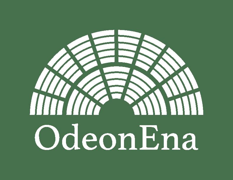 OdeonEna