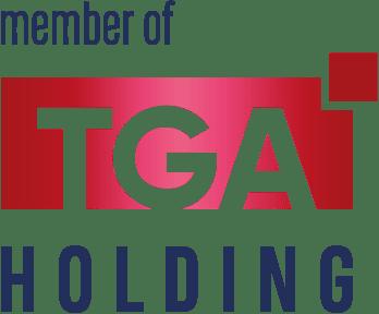 TGA Holding